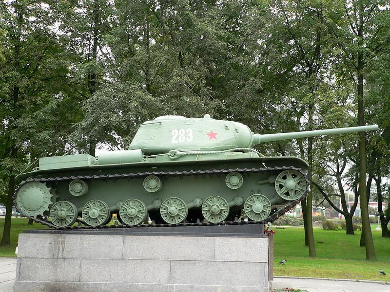 KV-85 (obekt 239)  (3)