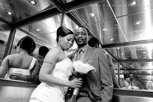 Francis_Wedding-19.jpg