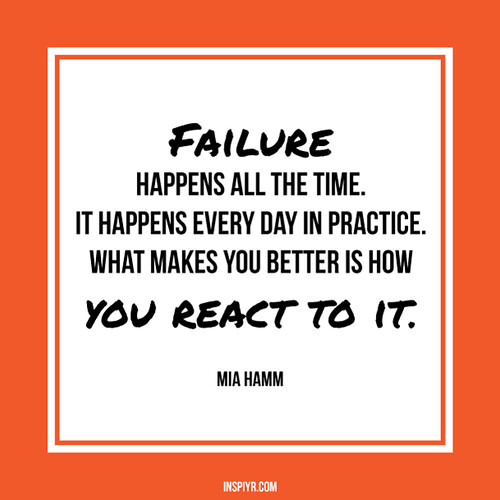 Failure-happens-all-the-time---Hamm   by Inspiyr