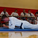Sat, 09/14/2013 - 12:01 - Photos from the Region 22 Fall Dan Test, held in Bellefonte, PA on September 14, 2013.  Photos courtesy of Ms. Kelly Burke, Columbus Tang Soo Do Academy