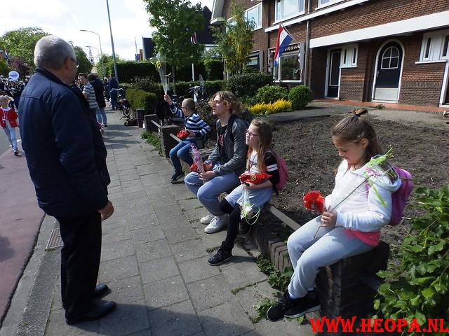 2015-05-30          57e Veluwe        Wandeltocht        18 Km  (64)