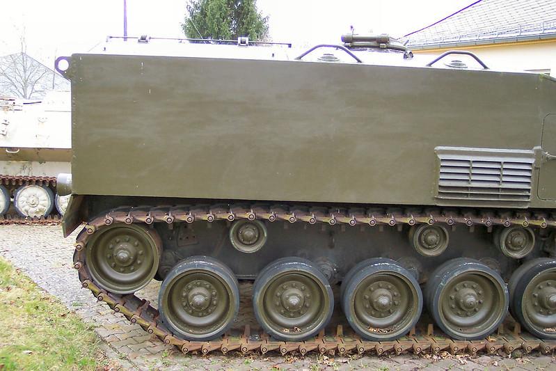 M75 APC 1