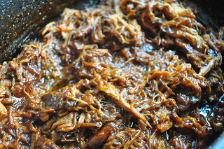 Easy Oven BBQ Pulled Pork | by twoyoungladies
