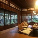#3good 07/25/2015   ◯土曜日。あさ、パンケーキ。 ◯鞍馬寺。 ◯京都お泊まり。また、泊まりたい旅館。