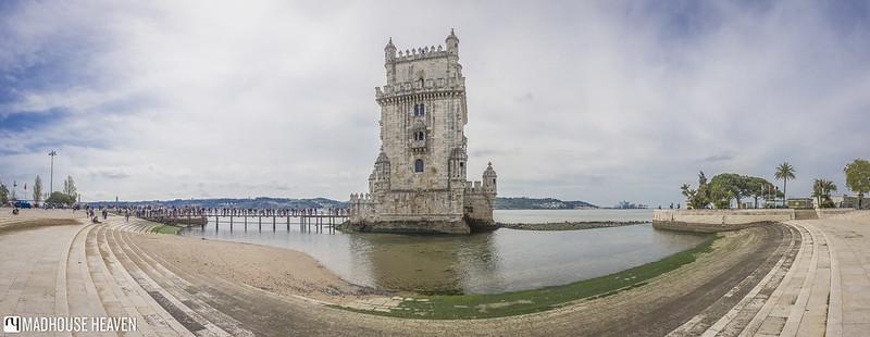 Lisbon 01_hdr