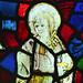 Wisbech St Mary