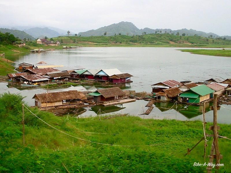 thailand2 137