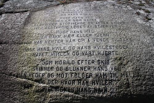 Fredriksvern Festning (140)