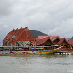 Lucia de Viajefilos en Phuket 42