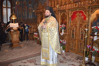 DSC_2416 | by Mănăstirea Bodrog