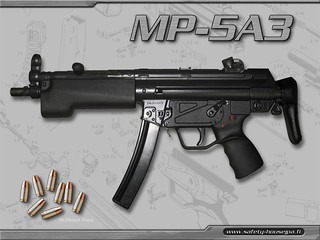 MP5A3_1024x768