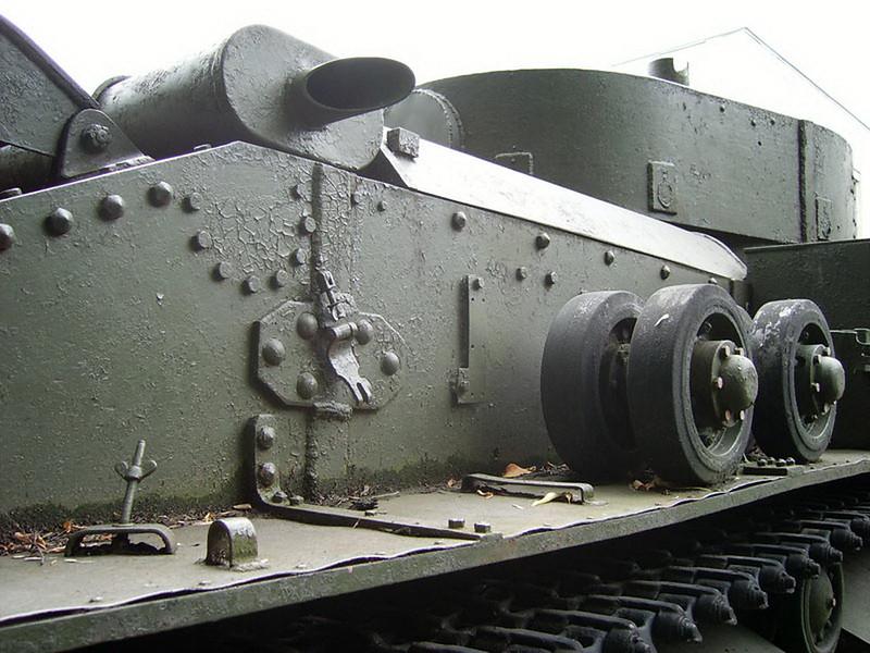 T-28 (6)