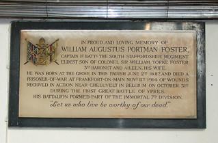 died a prisoner-of-war at Frankfort-on-Main