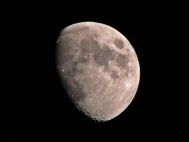 Moon 11/12/13