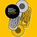 Semana musical UMT 2013