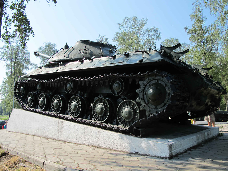 IS-3 (6)