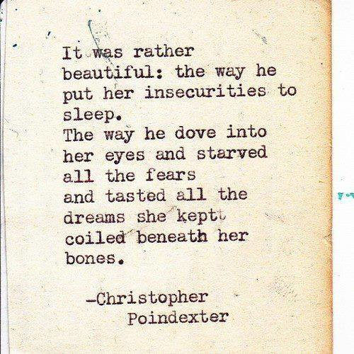 lovequote #Quotes #heart #relationship #Love Christopher ...