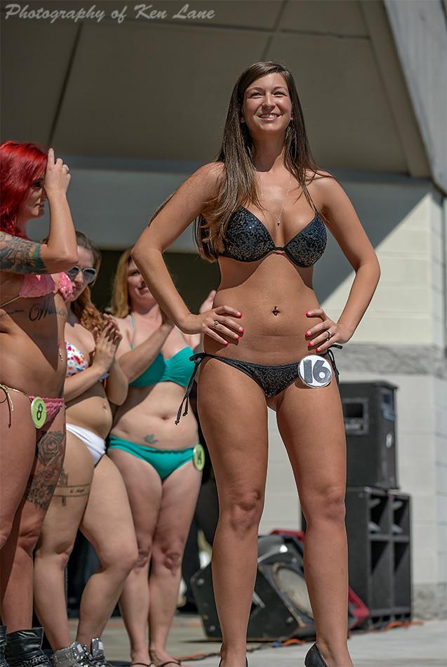 bbw-bikini-contest