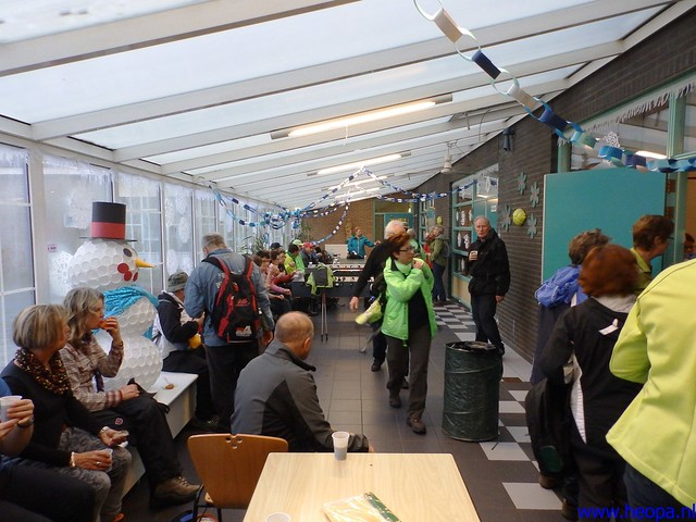 11-01-2014 Rijswijk   RS80    25 Km  (62)
