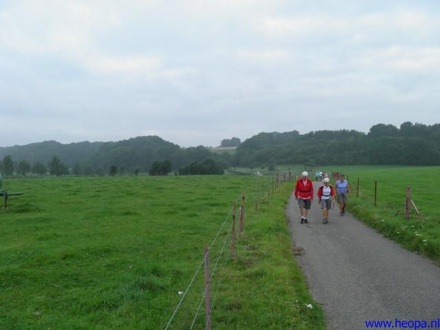 2012-08-09 1e dag  Berg & Terblijt (18)