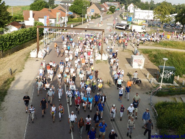 16-07-2014 1e dag Nijmegen (19)