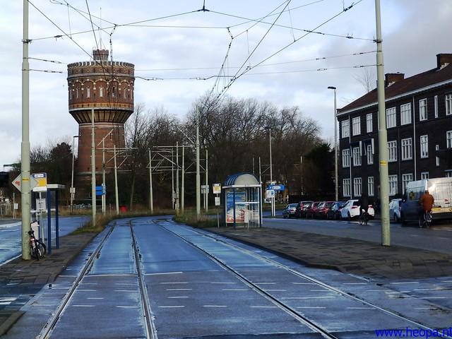 11-01-2014 Rijswijk   RS80    25 Km  (91)