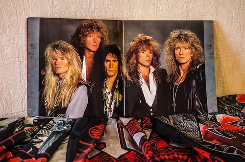 Whitesnake (19)