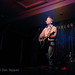 Mary Gauthier 5/31/14