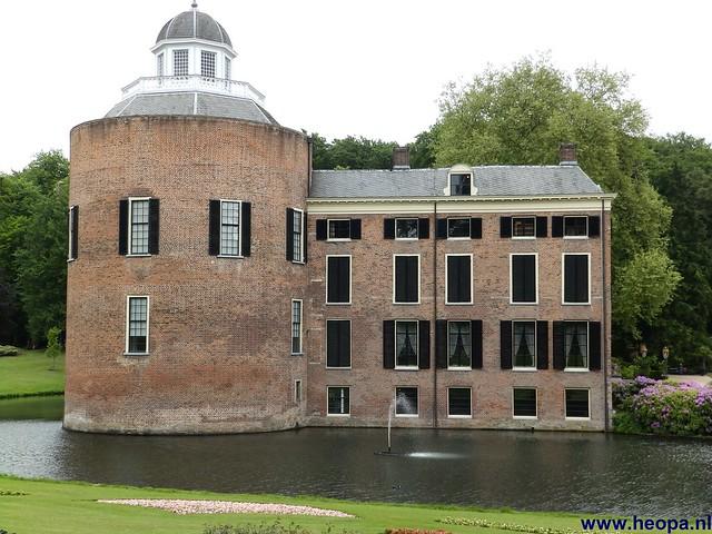 01-06-2013 Arnhem 32.05 Km (37)