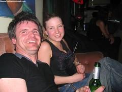 jeu, 2004-04-08 23:31 - IMG_0772_Sylvain_et_la_gagnante_du_spinning