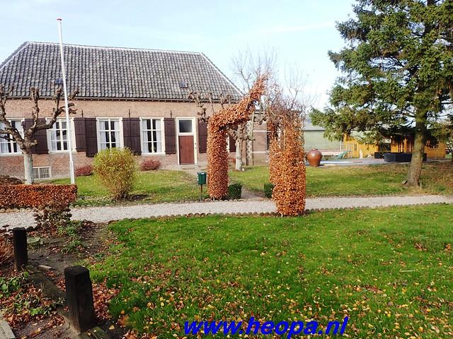 2016-11-26        Nijmegen- lent    41 Km  (176)