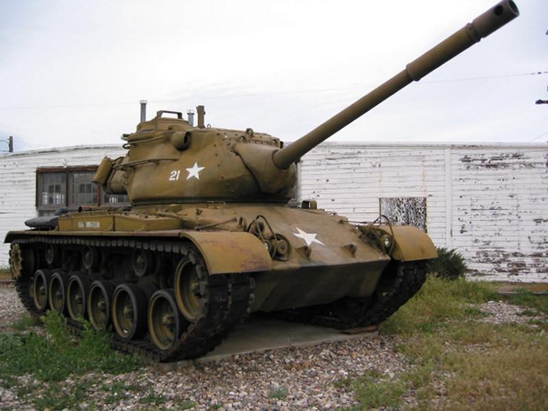 M47 (5)
