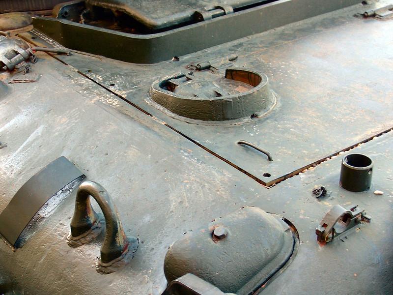 M4A1 Sherman (5)