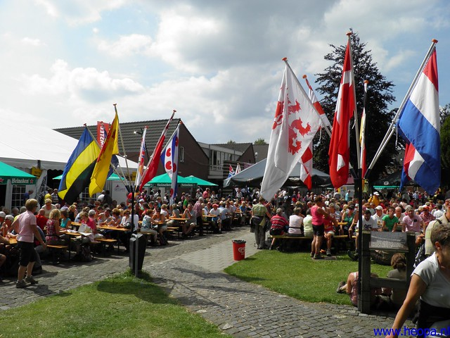 2012-08-09 1e dag  Berg & Terblijt (141)