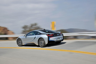BMW-2014-i8-on-the-road-06