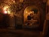 V podzemí poděbradského zámku, foto: Petr Nejedlý