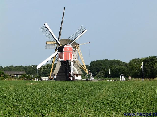 06-07-2013 Utrecht 37.5 Km (40)