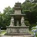 Korea_Korail_Temple_Stay_111