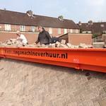RoadPrinter BMV EttenLeur (12)