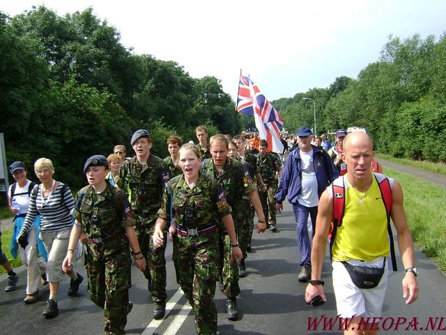 2008-07-16 2e wandeldag  (41)