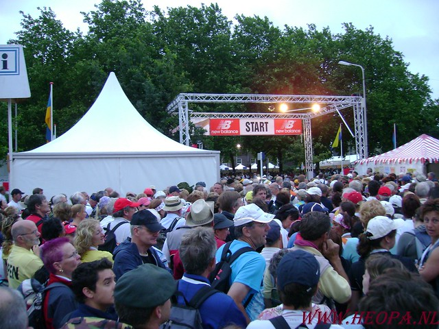 2007-07-17 1e wandeldag (1)
