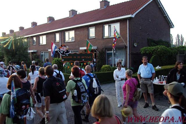 20-07-2010   1e dag   (21)
