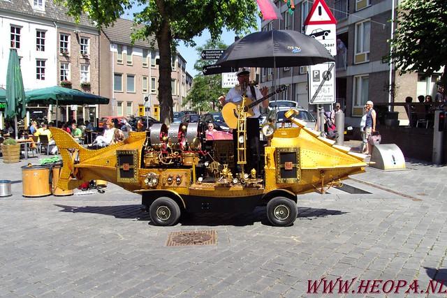 19 Juli 2010  Nijmegen (6)