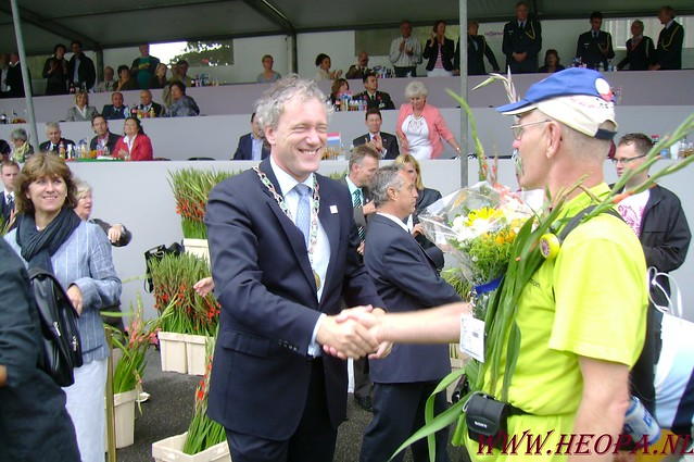 2008-07-18  4e wandeldag  (94)