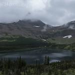 Old Man Lake