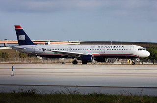 N167US | by wiltshirespotter