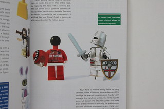 The Art of LEGO Design | by tormentalous