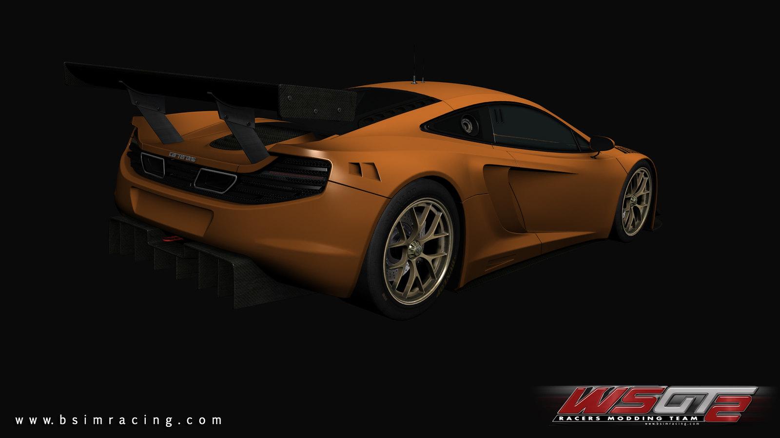 McLaren_MP4_1