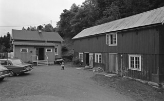 Karlslyst (1982)