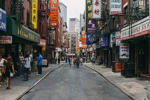 chinatown3 | by dash.grey